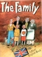 The Family - A First English Book