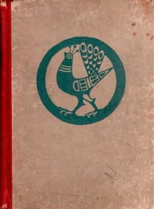 Kouzelná studánka - Pohádky národů SSSR