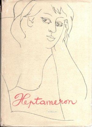 Heptameron