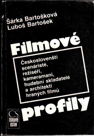Filmové profily