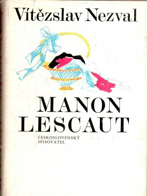 Manon Lescaut