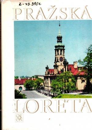 Pražská Loreta